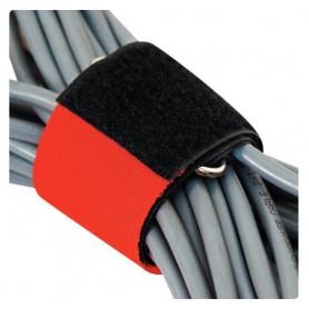 ROCKBAG RB24900B Хомут для кабеля фото