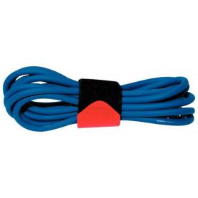 ROCKBAG RB24901B Хомут для кабеля фото