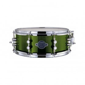 Малий барабан ESF 1455 SDW 13072 Green Fade