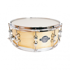 Малий барабан SEF 1205 SDW 11238 w/clamp Maple