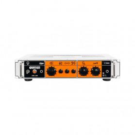 Підсилювач для бас-гітари Orange OB1-300