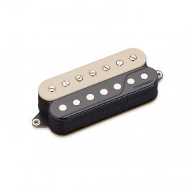 Комплект звукознімачів для 7ми стр гітари Fishman PRF-CO7-SZ2