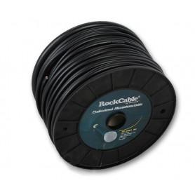 ROCKCABLE RCL10300 D7 Кабель фото