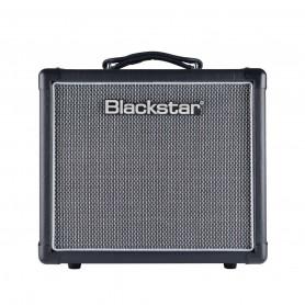 Комбік гіт. Blackstar HT-1R MKII (ламповий) фото