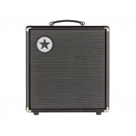 Комбо-підсилювач д/бас-гітари Blackstar Unity Bass 60