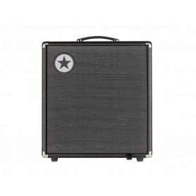 Комбо-підсилювач д/бас-гітари Blackstar Unity Bass 120