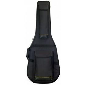 ROCKCASE RC20809 Кейс для акустической гитары фото