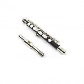 Флейта Jupiter JPC1000E
