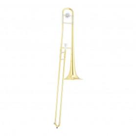 Тромбон Jupiter JTB500Q