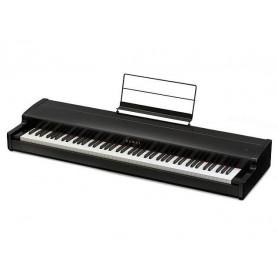 Цифрове піаніно Kawai VPC1