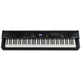 Цифровое пианино Kawai MP7SE