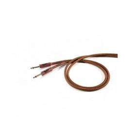 Гитарный кабель PROEL BRV100LU5BY