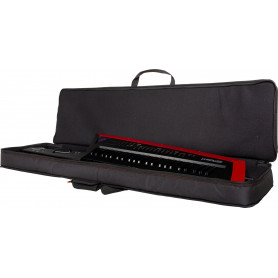 Сумка Roland CB-BAX для AX-EDGE Keytar
