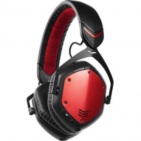 Наушники V-Moda Crossfade Wireless Rouge