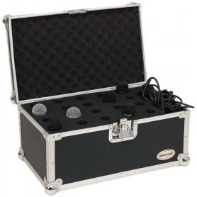ROCKCASE RC23221 Кейс для микрофонов фото