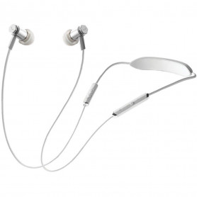 Наушники V-Moda Forza Wireless (White Silver)