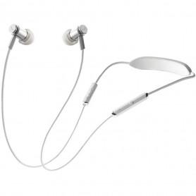 Наушники V-Moda Forza Wireless (White Silver)