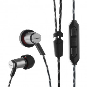 Наушники V-Moda Forza Wireless (Gunblack)