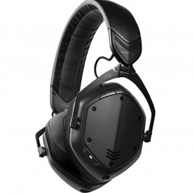 DJ наушники V-Moda Crossfade II Wireless XFBT2MBLACKM