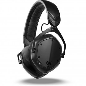 Наушники V-Moda Crossfade II Wireless XFBT2A-MBLACKM