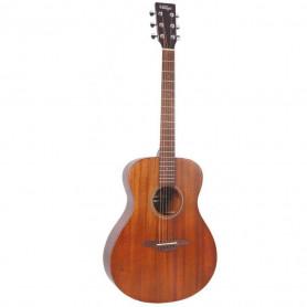 Акустическая гитара Vintage V300MH