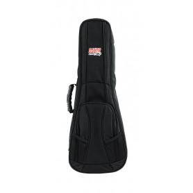 GATOR GB-4G-UKE TEN Чехол/сумка для тенор укулеле фото