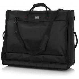 GATOR G-MIXERBAG-2621 Чехол,сумка для микшера фото