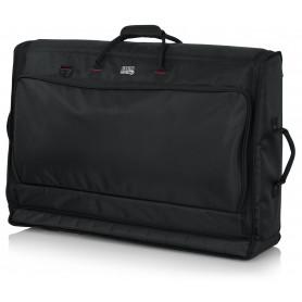 GATOR G-MIXERBAG-3121 Чехол,сумка для микшера фото