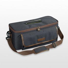 YAMAHA THRBG1 сумка для гитарного усилителя THR фото