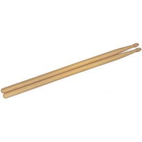 PROMARK LAU5BW L.A. SPECIAL Non-Printed 5B Барабанные палочки