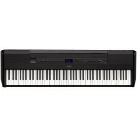 YAMAHA P-515 (Black) Сценическое цифровое пианино