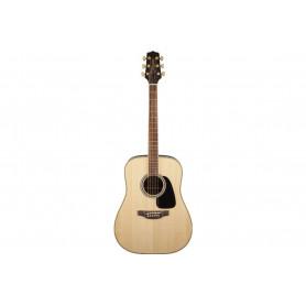 TAKAMINE GD51-NAT Гитара акустическая фото