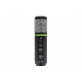 MACKIE EM-USB Микрофон фото
