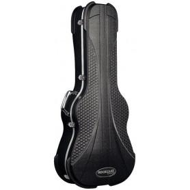ROCKCASE RC ABS 10508B Кейс для классической гитары фото