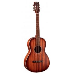 CORT AP550M (Open Pore) Акустическая гитара (AP550M OP) фото