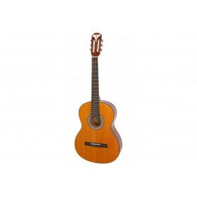 EPIPHONE PRO-1 CLASSIC 3/4 Гитара классическая фото