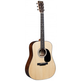 MARTIN D-12E Электро-акустическая гитара (D12E) фото
