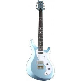 PRS S2 Vela (Frost Blue Metallic) Электрогитара фото