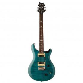 PRS SE Custom 22 (Sapphire) Электрогитара фото