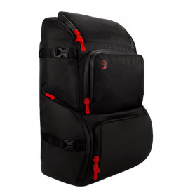 D'ADDARIO Backline Gear Transport Pack - Рюкзак для музыкальных