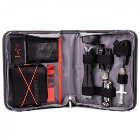 D'ADDARIO Bass Maintenance Kit - Набор для обслуживания