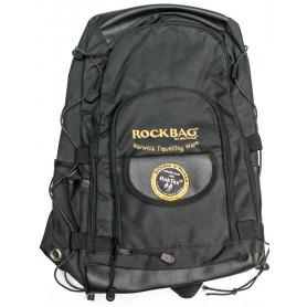 ROCKBAG WT30001 Рюкзак фото
