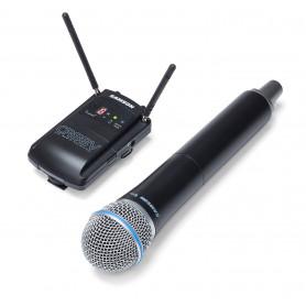 SAMSON Concert 88 Camera Handheld Радиомикрофон/система