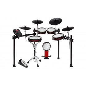 ALESIS CRIMSON II Special Edition электронная барабанная