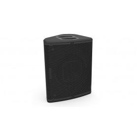 NEXO P12 акустическая система фото