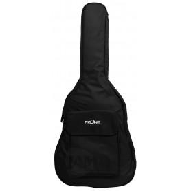 FZONE FGB-122 Acoustic Guitar Bag Чехол для акустической гитары (FGB122)