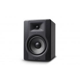 M-Audio BX5 D3 Студийный монитор (BX5D3)