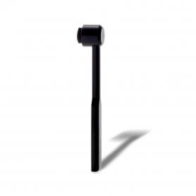 Ortofon Stylus brush, fibre