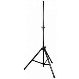 ROCKSTAND RS28300 S/B Стойка для акустической системы фото