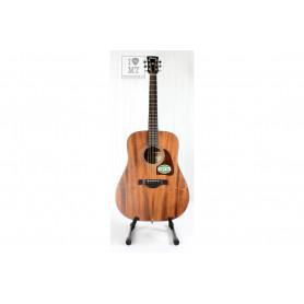IBANEZ AW54 OPN Гитара акустическая